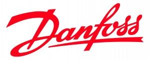 Danfoss Hannover