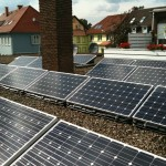 Samsung Photovoltaik Dissen a.T.W.