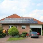 AS Seginus Photovoltaik
