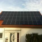 Sunpower Photovoltaik Laatzen