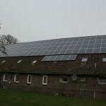 Samsung Photovoltaik Neuharlingersiel