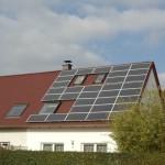 LDK Photovoltaik Lehrte