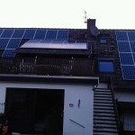 Axitec Photovoltaik