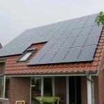 Schott Photovoltaik