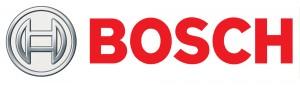 Bosch Solar Energy