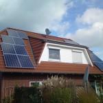 Samsung Photovoltaik Laatzen