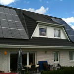 Schott Photovoltaik Laatzen