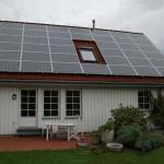 Samsung Photovoltaik Barsinghausen