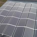 Bosch Photovoltaik