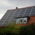 Solon Photovoltaik