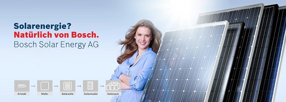 bosch_solar_energy_startmotiv_tatjani_w982