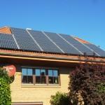 Schott Photovoltaik Sarstedt
